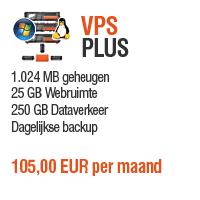 VPS Plus