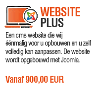 Website Plus