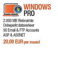 Windows Pro