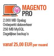 Magento Pro