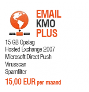 Email KMO Plus